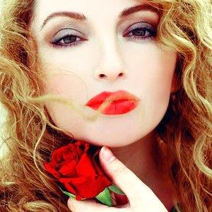 Bild für 'Rovena Dilo'