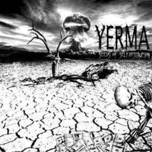 Image for 'Yerma'