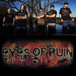 Image for 'Eyes Of Ruin'