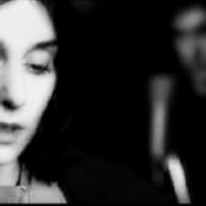 Image for 'The Colourfield Featuring Sinéad O'Connor'