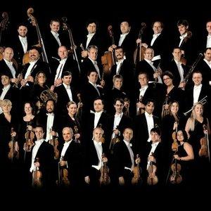 Image for 'Orchestra della Svizzera Italiana'