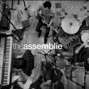 Image for 'The Assemblie'