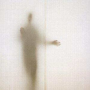 Image for 'Kim Cascone + Jason Kahn + Steinbrüchel'
