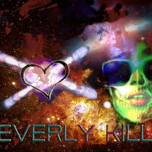 Image for 'Beverly Kills'