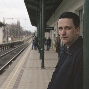 Image for 'Peter Rehberg'