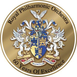 Image for 'The Royal Philharmonic Concert Orchestra'