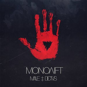 Image for 'Monoλift'