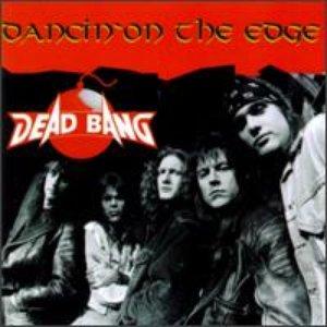 Image for 'Dead Bang'