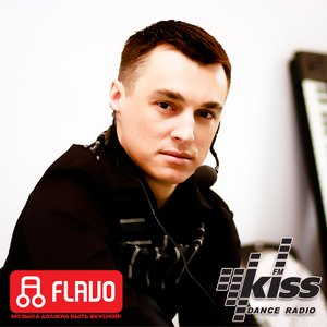 Image for 'Dj Boyko'