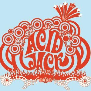 Image for 'Acid Jack'