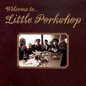 Image pour 'Little Porkchop'