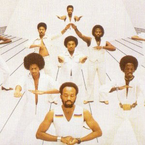 Immagine per 'Earth, Wind & Fire'