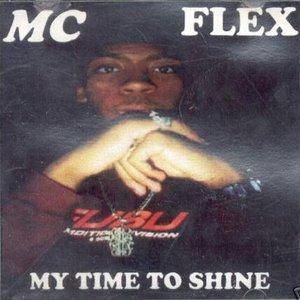 Image for 'MC FLEX'