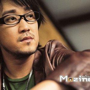 Image for 'Zhou Chuan Xiong'