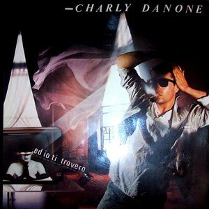 Image for 'Charlie Danone'