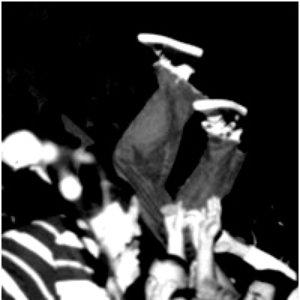 Image for 'Backside'