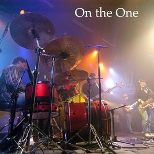 Image for 'On The One'