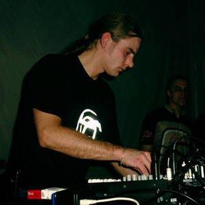 Image for 'Daniel Vernunft'
