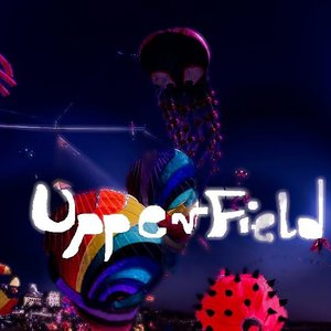 Image for 'upperfield'