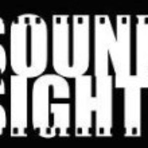 Image for 'Sound On Sight'