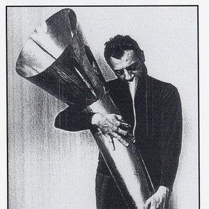 Image for 'Arrigo Lora-Totino'
