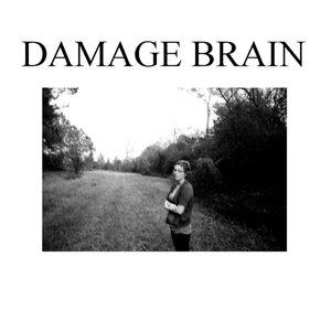 Imagen de 'damage brain'