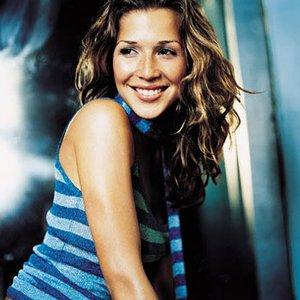 Image for 'Joy Enriquez'
