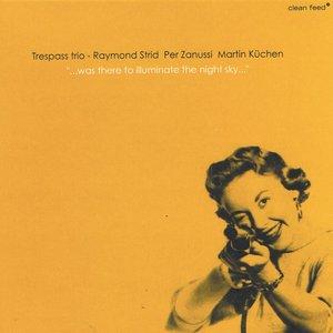 Image for 'Martin Kuchen, Raymond Strid..'