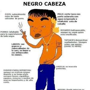Image for 'Cumbiadenegros.Net'