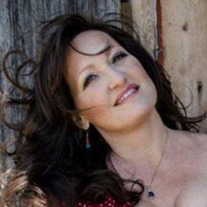 Image for 'Ursula George'