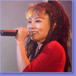 Image for 'Mami Ayukawa'