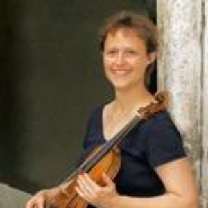 Image for 'Uri Caine & Köln String Quartet'