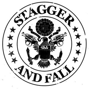 Image for 'Stagger and Fall'