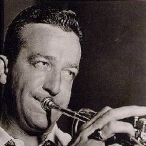 Immagine per 'Harry James And His Orch.'