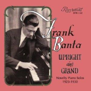 Image for 'Frank Banta'