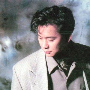 Image for '蔡楓華'
