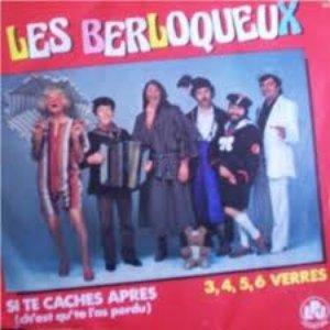 Image for 'Les Berloqueux'