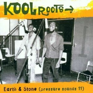 Image for 'Kool Roots'