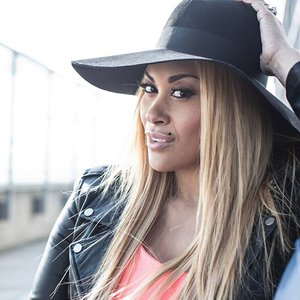 Image for 'KeKe Wyatt'