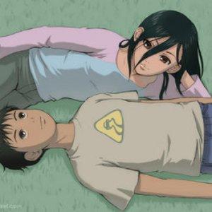 Image for 'Tanaka Koyuki & Minami Maho'