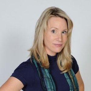 Image for 'Jill Dawson'