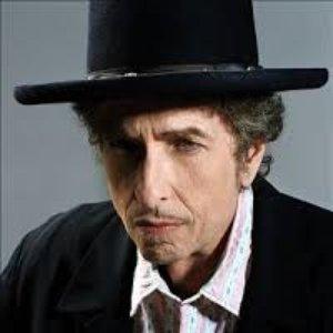 Image for 'Bob Dylan/Jim Keltner/Roger McGuinn/Terry Paul'