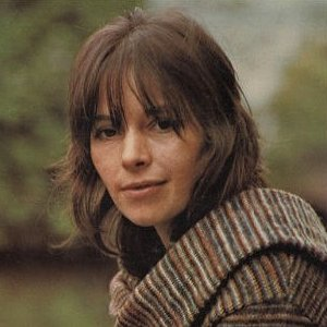 Image for 'Lesley Duncan'
