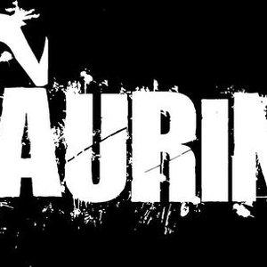 Image for 'Taurina'