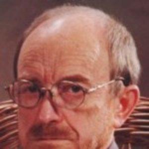 Image for 'Adam Sławiński'
