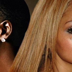 Image for 'Akon Feat. Kat DeLuna'