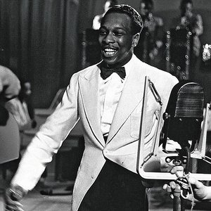 Image for 'Ken 'Snakehips' Johnson & His West Indian Dance Band'