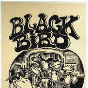 Immagine per 'The Blackbirds (with SRV)'