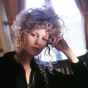 Image for 'Rosie Vela'
