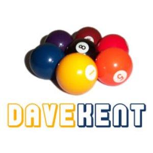 Image pour 'Dave Kent'